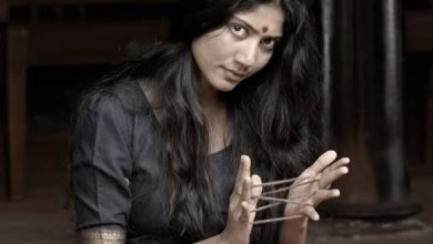Teaser Talk: Sai Pallavi Steals The Show In Anukoni Athidi