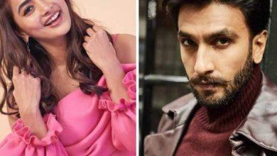 What Pooja Hegde Wants To Take From Deepika's Husband