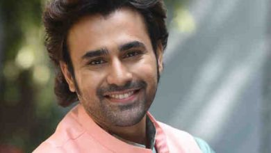 TV Actor Arrested In Rape Case; Industry Comes In His Support