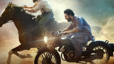 Pressure Mounting On Rajamouli To Announce A Release Date