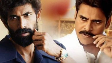 Pawan & Rana's Fight Begins July 11th!