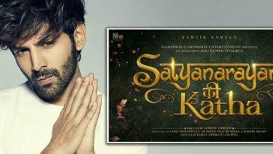 Finally Kartik Aaryan Gets A Film!
