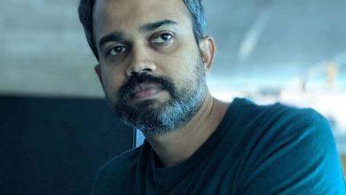 Talk – Prashanth Neel Ignoring KGF 2