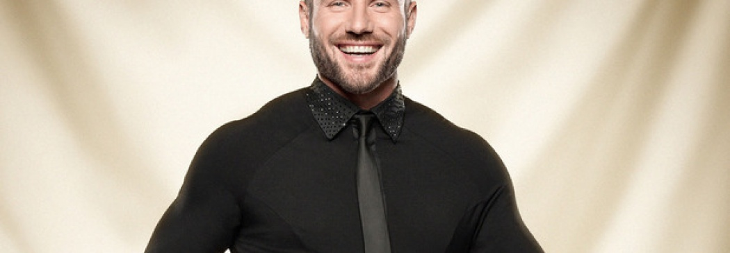Strictly Come Dancing: Ben Cohen Unites Fickle Gays Throughout UK