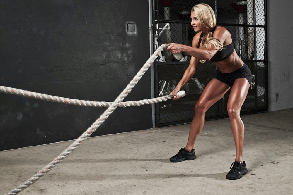 cardio for weight loss steady state vs hiit