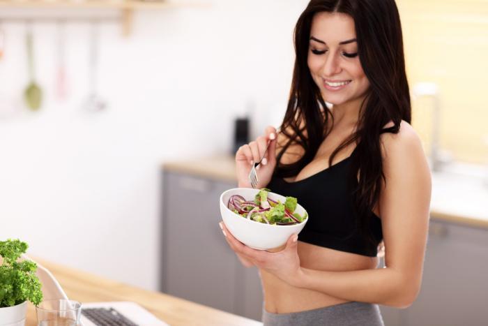 grăsimi esențiale pentru pierderea în greutate