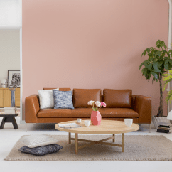 Photos Of Living Rooms With Leather Sofas Interior Decoration Ideas For Room Dining Habitat