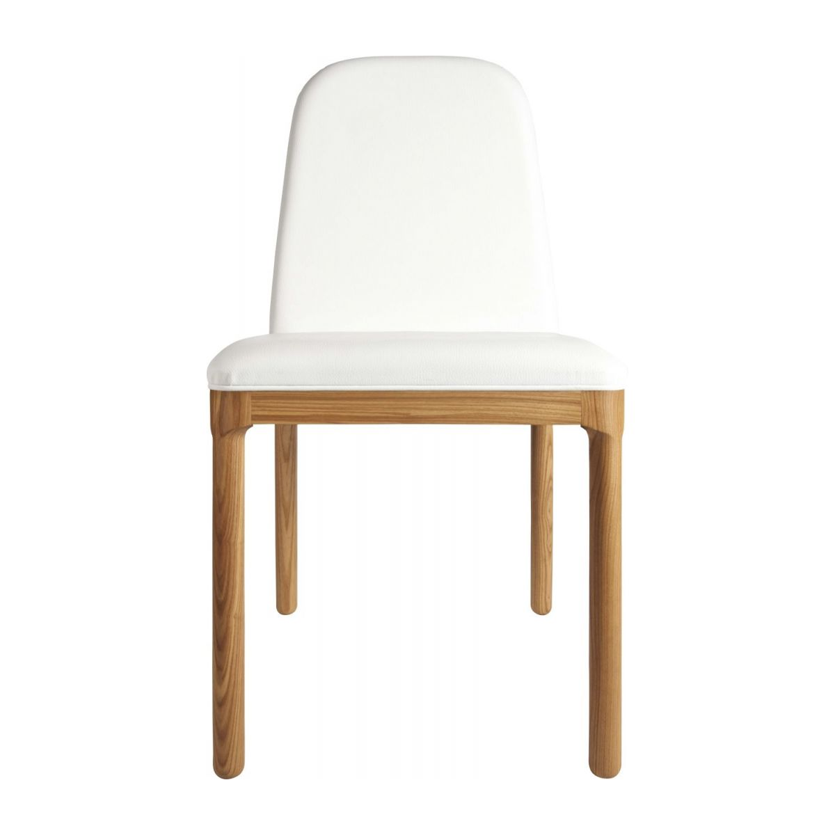 White Dining Room Chair Bet Dining Room Chairdining Room Chair