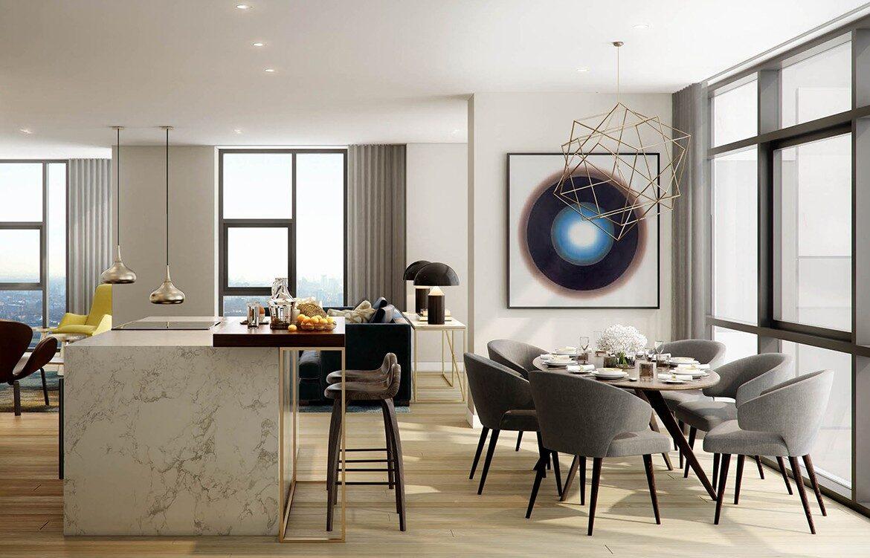 Who Are The Leading Australian Interior Designers  Habitus Living