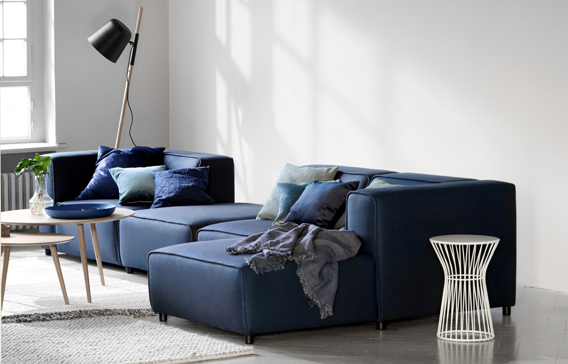 Carmo Sofa Habitusliving Com