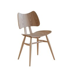 Ercol Chair Design Numbers Cvs Beach Chairs Butt4