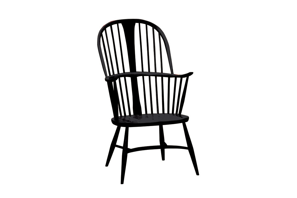 ercol chair design numbers adult baby high chairmaker2
