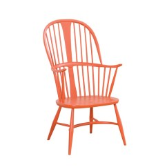 Ercol Chair Design Numbers Dining Room Chairs With Casters And Arms Chairmaker3