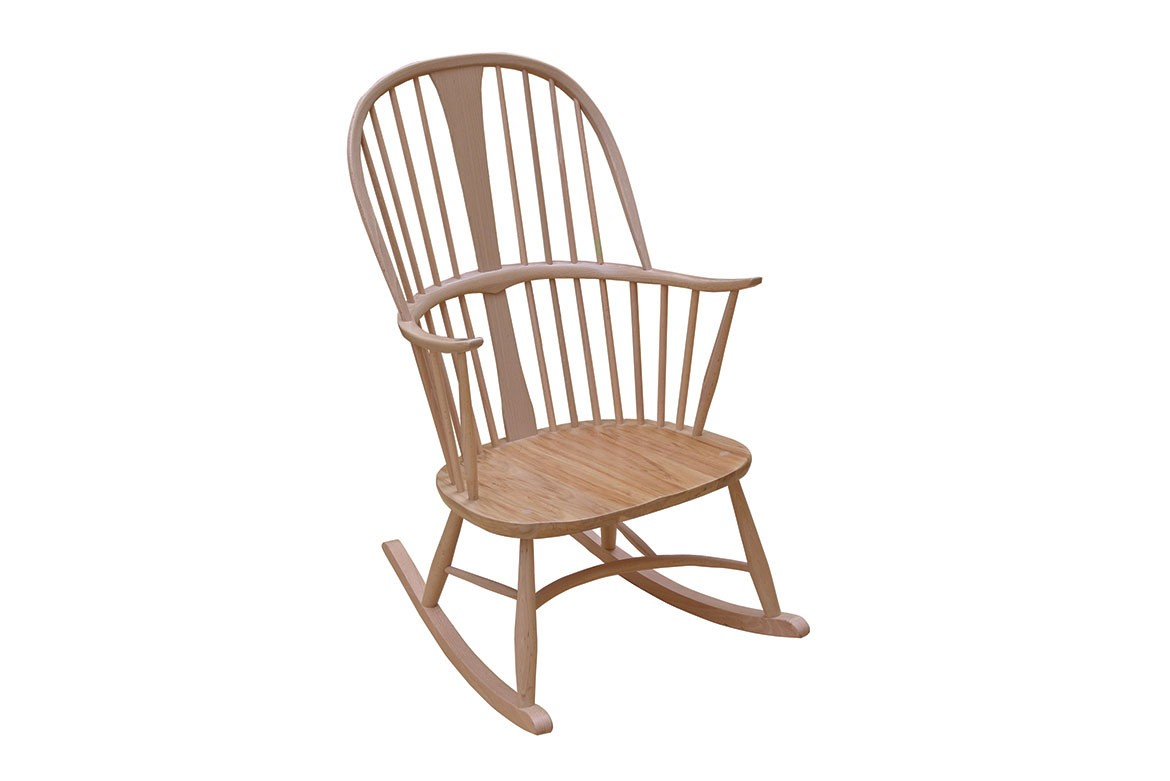 ercol chair design numbers catnapper lift chairmaker4
