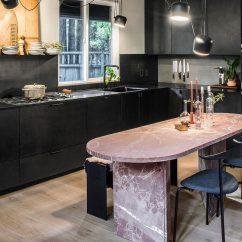 Redesigning A Kitchen Cabinets Seattle The Modern Habitusliving Com