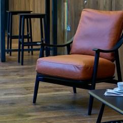 Ercol Chair Design Numbers Teal Tufted Marino Sofa Temperature Habitusliving Full Description