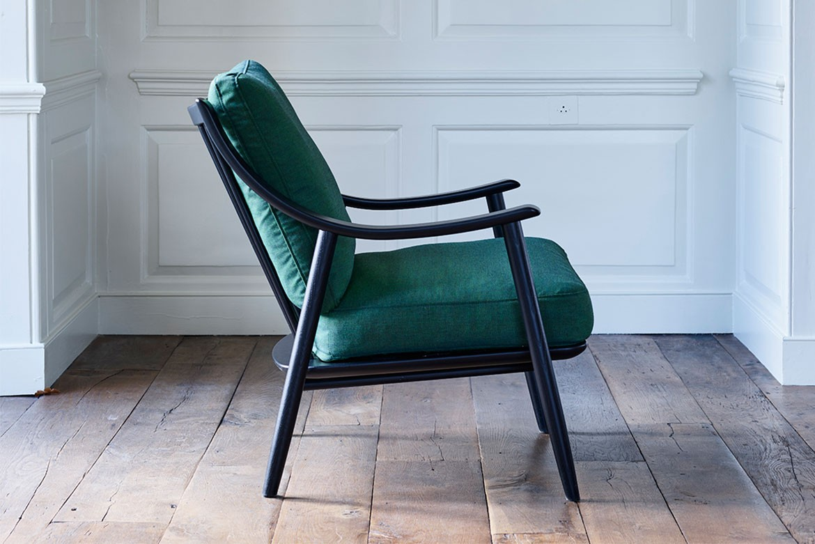 ercol chair design numbers rustic wooden chairs uk marino4