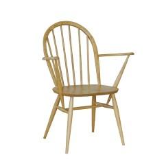 Ercol Chair Design Numbers Rattan Armchairs Uk Windsor3