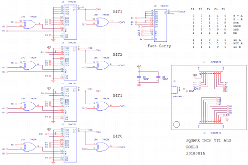 small resolution of alu sq4 schematic png schematic of the alu