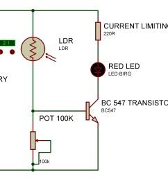 ldr circuit diagram 9v wiring diagram userldr circuit diagram 9v wiring diagram ldr circuit diagram 9v [ 2919 x 1818 Pixel ]