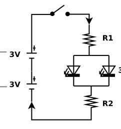 kb jpeg led lamp electronic circuits and diagram electronics modulation electronic circuits and diagramelectronics projects [ 1814 x 1498 Pixel ]