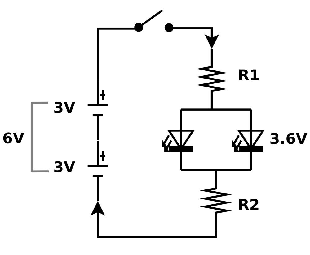 medium resolution of kb jpeg led lamp electronic circuits and diagram electronics modulation electronic circuits and diagramelectronics projects