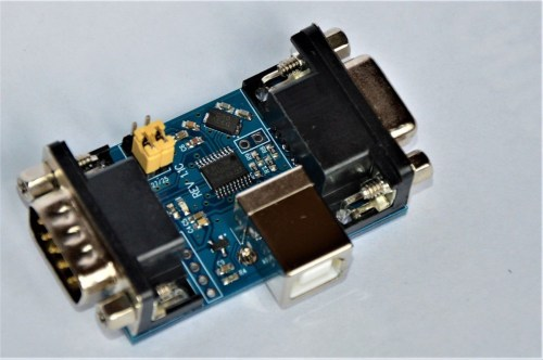 small resolution of g27 wiring diagram wiring library logitech g25 g27 shifter pedals usb adapter hackaday io newer version