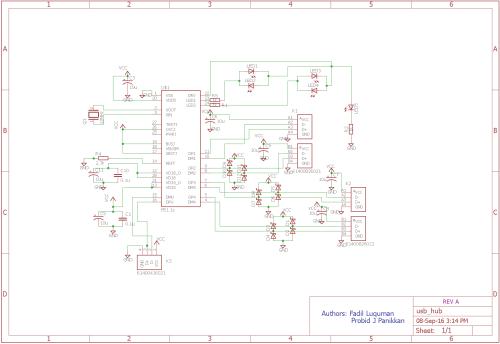small resolution of 2 usb controller rev a schematics