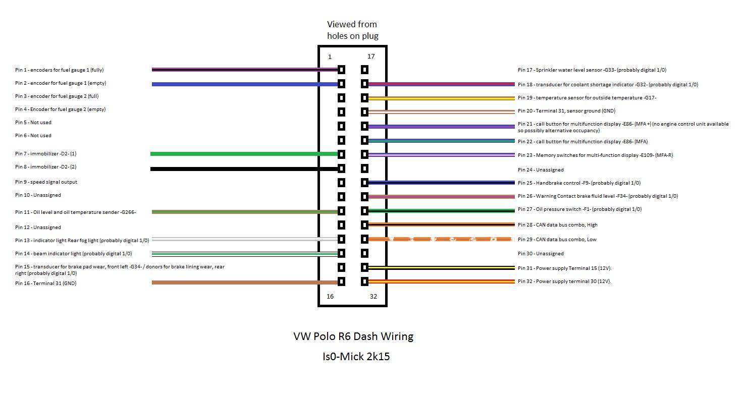 Clarion Dxz375mp Wiring Diagram Clarion block diagram of a ...
