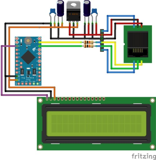 small resolution of  xantrex c35 c40 c60 display aday io on charge controller block diagram