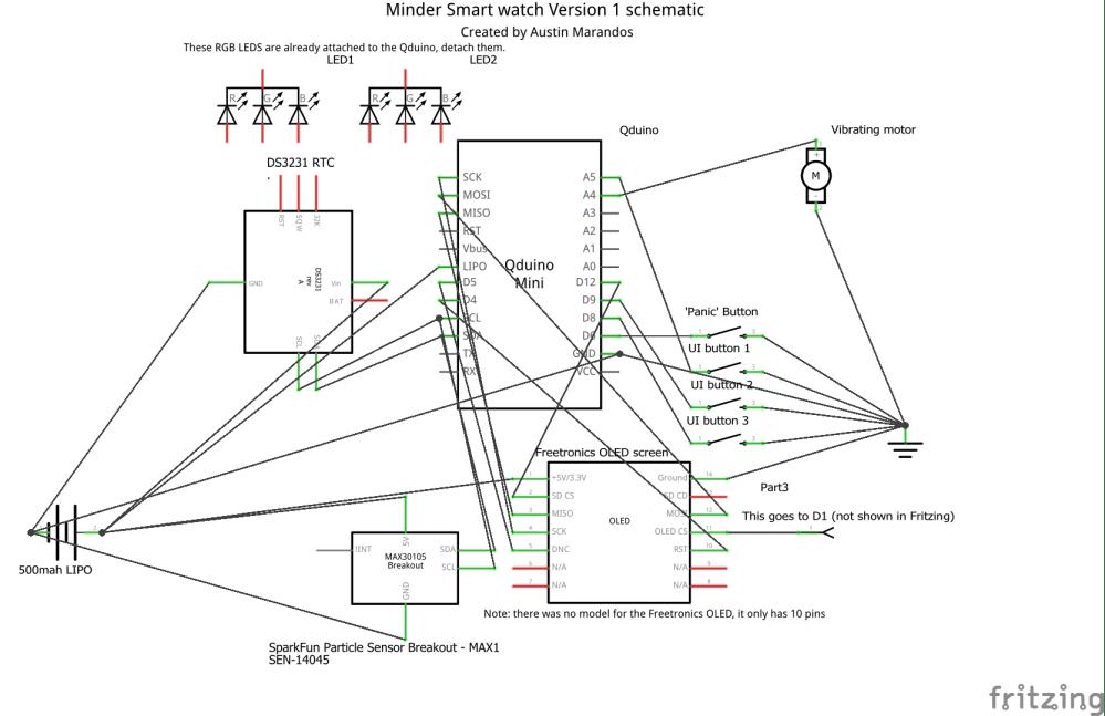 medium resolution of create the following circuit