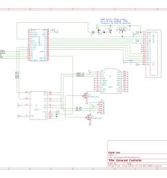 universal controller aday io on vga pinout diagram playstation 3 controller diagram  [ 2339 x 1654 Pixel ]