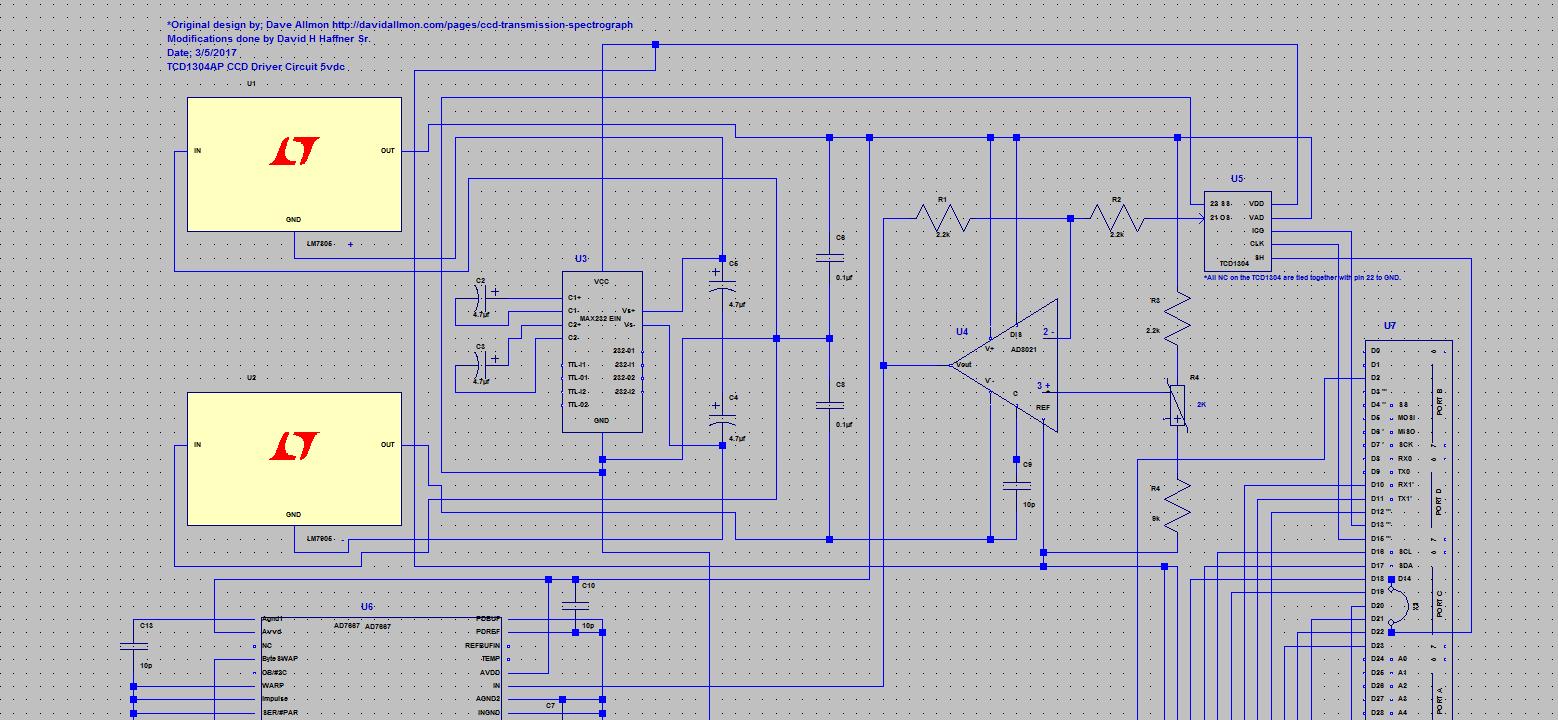 Diodeless Rectifier Circuit Diagram Tradeoficcom