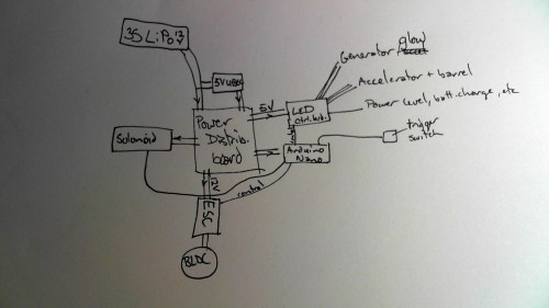 small resolution of basic wiring diagram