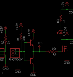 v1 0 circuit diagram for reference [ 993 x 849 Pixel ]