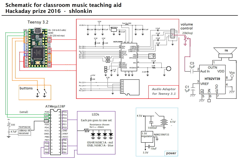 big stuff 3 wiring diagram first company air handler best site harness