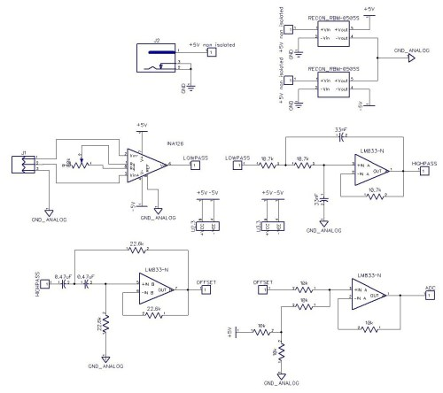 small resolution of signal acquisition schematic v1 0 details hackaday io block diagram of surface electromyogram acquisition block diagram