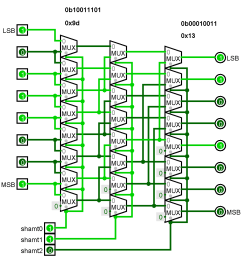 mucpu an 8 bit mcu details hackaday io 8 bit alu logic diagram control logic diagram [ 888 x 938 Pixel ]