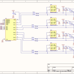 Slingbox Wiring Diagram Electrolux Fridge Garage Door Opener Capacitor Craftsman