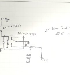 the micro controller diagram is a bit messy it uses an lm7805 linear regulator with a 330uf electrolytic cap and a 22pf ceramic cap on the output other  [ 5312 x 2988 Pixel ]