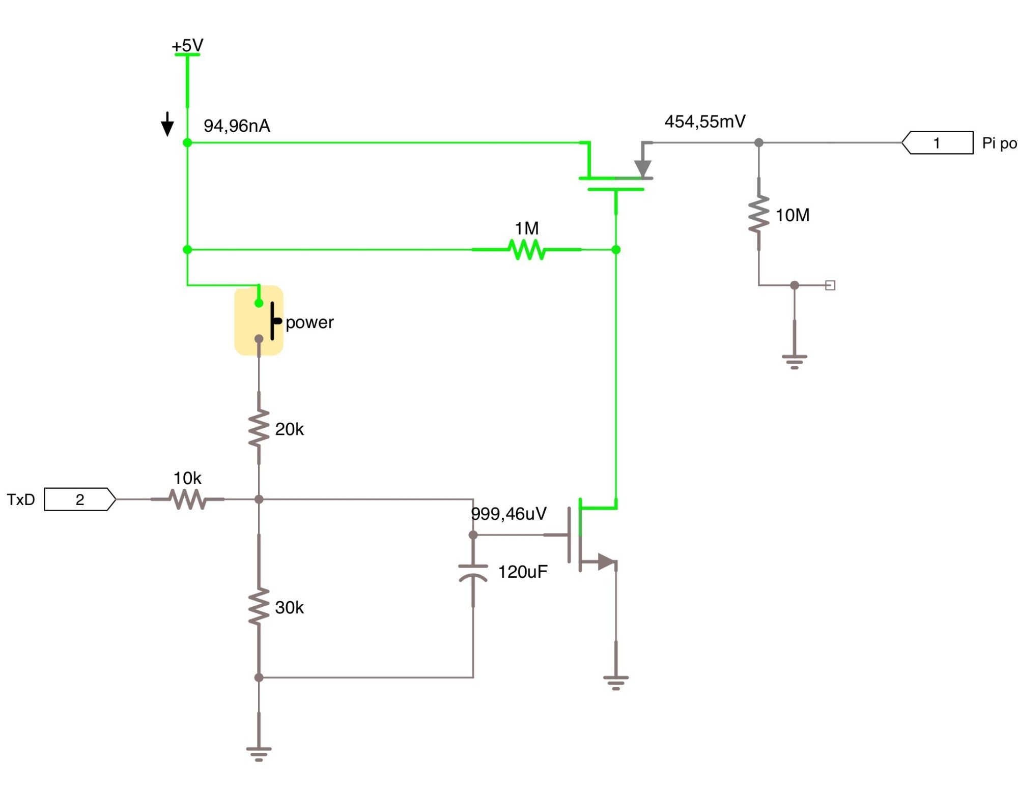 hight resolution of raspberry pi on off circuit