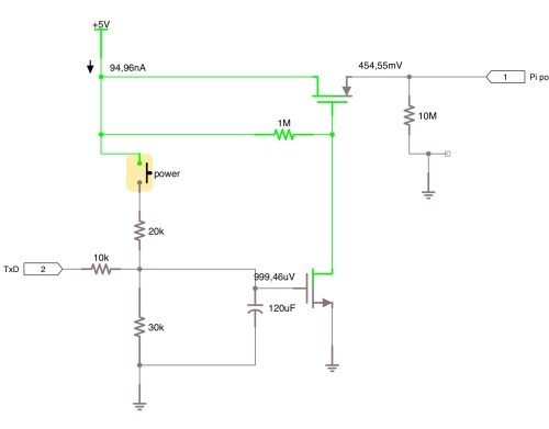 small resolution of raspberry pi on off circuit