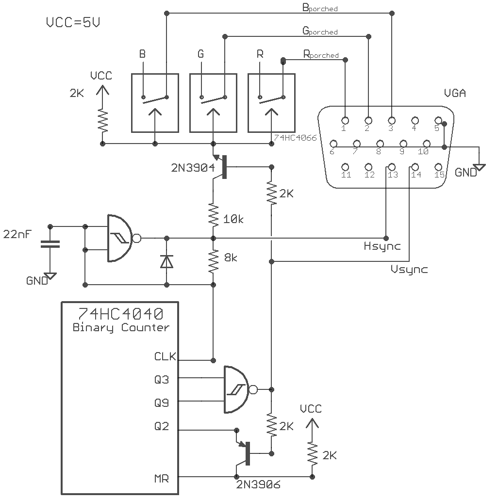 Zapper Electric Bike Wiring Diagram Can Am Wiring Harness