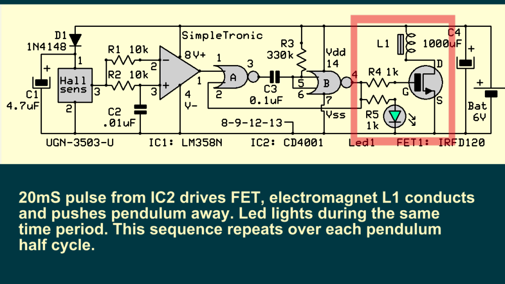 medium resolution of magnet electromagnet hall sensor
