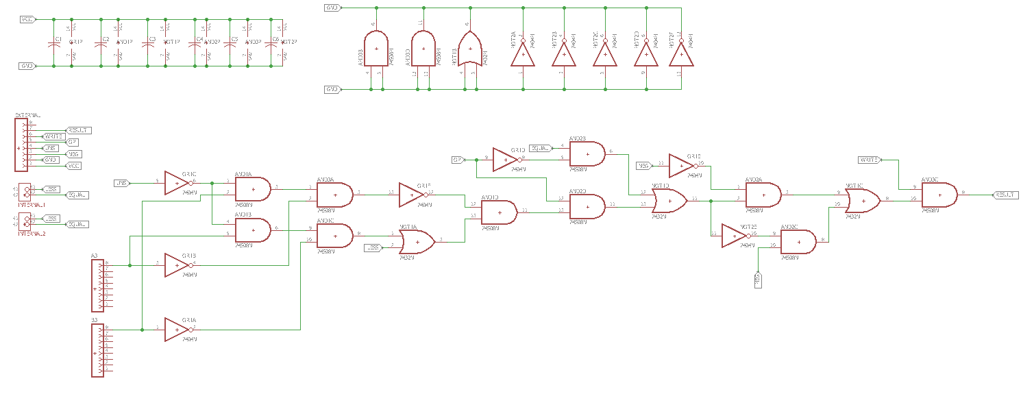 hight resolution of here is the logic for the bottom board