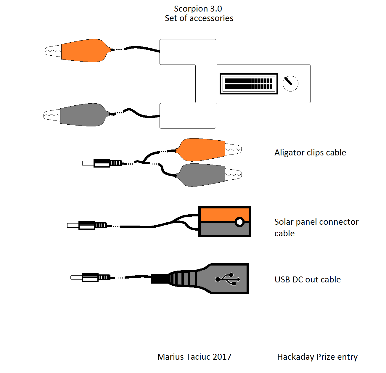 hight resolution of build instructions