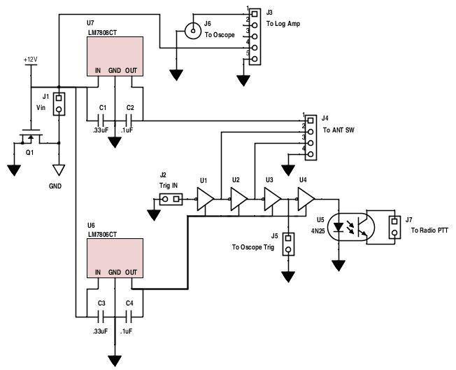 Ti 505 Base Io Wiring Diagram : 29 Wiring Diagram Images