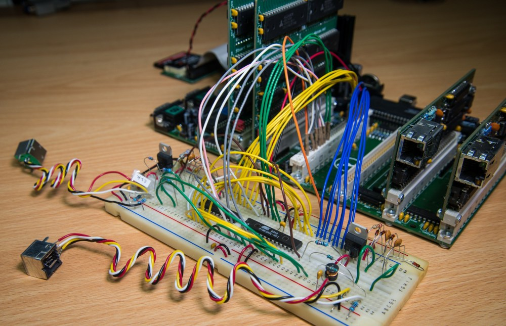 medium resolution of mc68000 ps 2 keyboard mouse interface