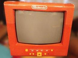 Nintendo TV