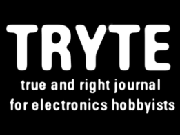 TRYTE